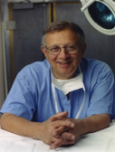 Ralph S. Greco, MD
