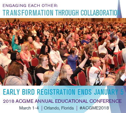 "<span style=""font-size: 22px;"">Early Bird Registration Rate Closes Jan 5th!</span>"